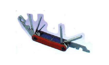 http://www.vipbike.ru/_files/catalog/Accessories/acsess/korzina/6-648407.jpg