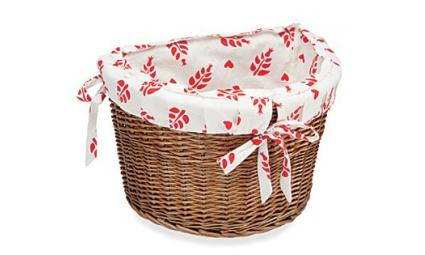 http://www.vipbike.ru/_files/catalog/Accessories/acsess/korzina/Electra_Gypsy_Wicker.jpg
