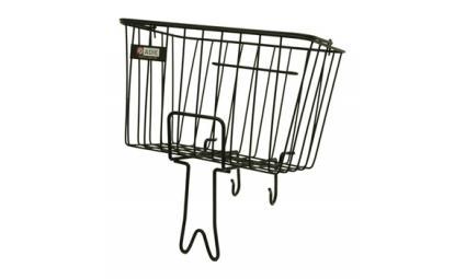 http://www.vipbike.ru/_files/catalog/Accessories/acsess/korzina/Weldtite_Kids_Front_Basket.jpg