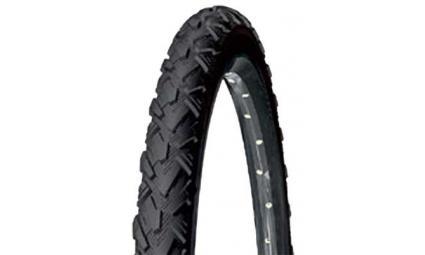 http://www.vipbike.ru/_files/catalog/Accessories/acsess/rezina/Michelin_Country_Gravel.jpg