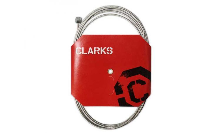 Тросик тормозной универсал. W7138 CLARK'S 3-118