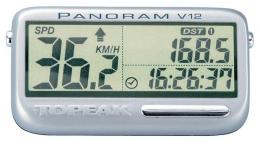 Topeak Panoram V12