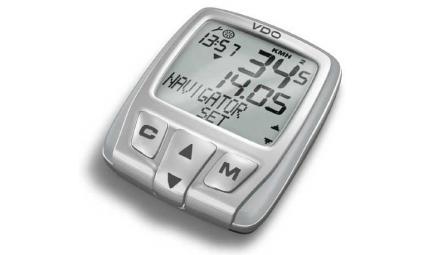 http://www.vipbike.ru/_files/catalog/Accessories/acsess/velokomp/vdoC3.jpg