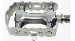Педали MTB 5-311024 алюминиевые