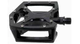 Педали BMX алюминиевые 5-311331