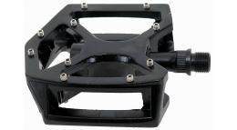 Педали BMX алюминиевые 5-311333