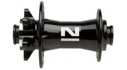 Втулка передняя под диск ENDURO  NOVATEC 5-325123