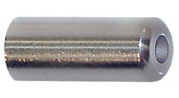 Колпачок для рубашки тросика переключения  PROMAX 5-370202
