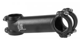 Вынос 3D черный M-WAVE кованный черный M-WAVE 5-404258