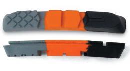 Тормозные резинки сменные  ABS-3CC-P  AUTHOR 8-24515007