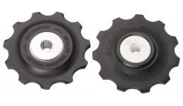Ролики заднего переключателя SHIMANO 2-3020 Y5XU98030 2-3020