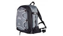 Рюкзак универсальный  MAASTRICHT 2 IN 1  M-WAVE 5-122350
