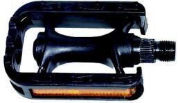 Педали детские MTB 5-311028 пластиковые
