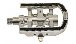 Педали 5-311806 комбинированные MTB  M-WAVE