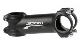 Вынос 3D ZOOM  5-404186