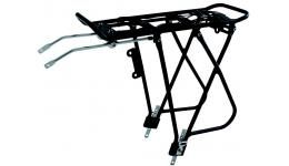 Велобагажник 5-440182 для сумки сборный
