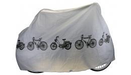 Чехол для велосипеда 5-715160  200х110см VENTURA
