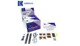 Аптечка 6-170222 6 суперзаплаток KRONYO