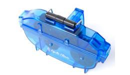 Машинка 8-10003912 для чистки цепи ATH-710 в 2-х плоск. (5) AUTHOR