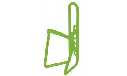 Флягодерж-ль 5-340845 алюм. (100) зеленый M-WAVE