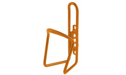 Флягодерж-ль 5-340847 алюм. (100) оранжевый M-WAVE