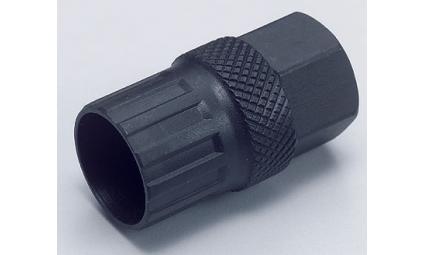 Съемник трещотки 6-648430 сталь (300) черный