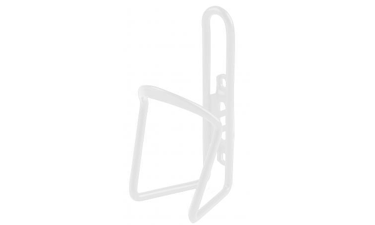 Флягодерж-ль 5-340842 алюм. (100) белый M-WAVE