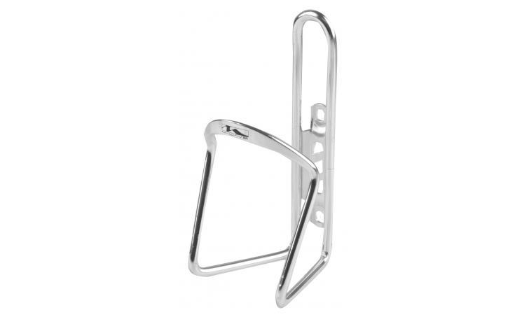 Флягодерж-ль 5-340882 алюм. (100) серебр. M-WAVE