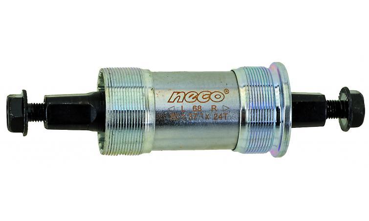 Каретка-картридж 110,5/20,5мм NECO 5-359270