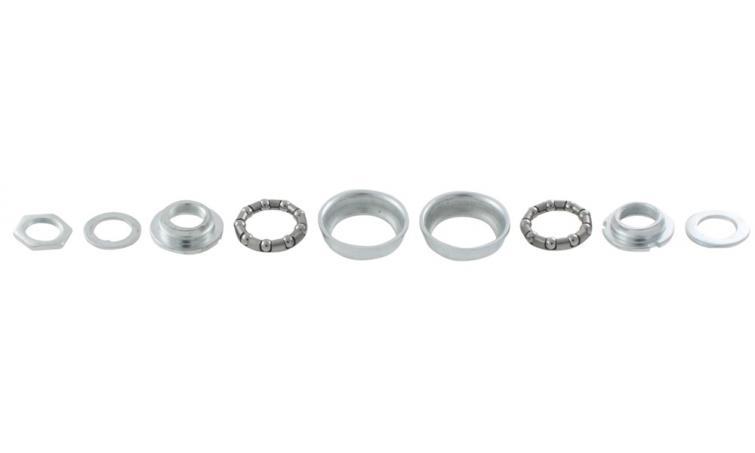 Чашки для каретки BMX 5-359396