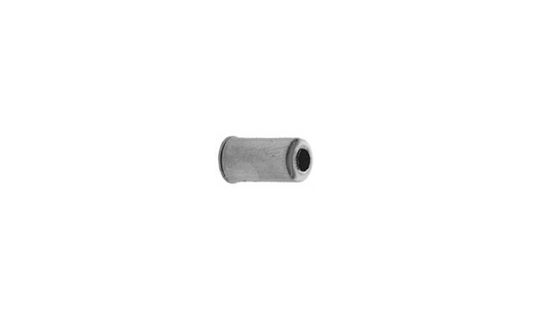 Колпачок для рубашки тросика тормоза  PROMAX 5-370273