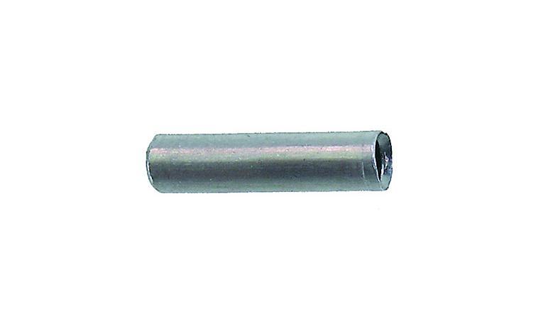 Колпачки/3аглушки на тросики 2,1/2,9х10,3мм (50шт) 5-370283-1