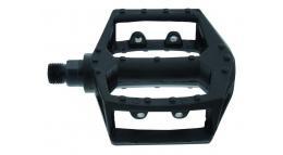 Педали BMX алюминиевые 5-311348