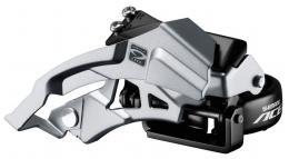 Переключатель передний SHIMANO ACERA EFDM3000TSX3 2-4060