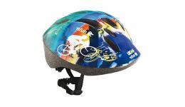 Шлем детский  р-р 48-52см  'NFUN  01-100011