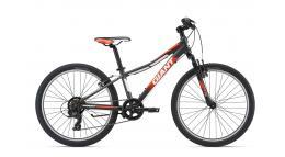 Подростковый велосипед Giant Xtc 24 Jr 2