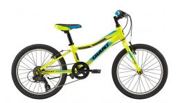 Детский велосипед XTC JR 20 Lite