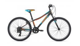 Детский велосипед Giant XtC JR 24 Lite