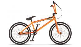 BMX велосипед Author Pimp 2.0