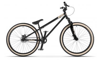 Велосипед Author EXE 1.0