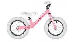 Детский велосипед Author Catty