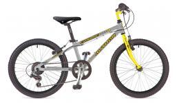 Детский велосипед Author Cosmic