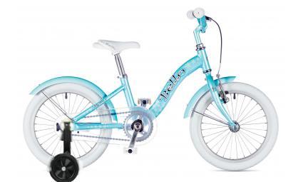 Детский велосипед Author Bello