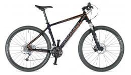 Велосипед Бигфут Author Modus 29