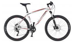 Велосипед Бигфут Author Vision 29