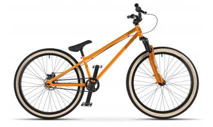 Велосипед Author EXE