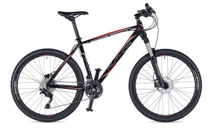 """Горный велосипед 27,5"""" Author Instinct"""
