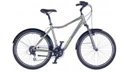 Дорожный велосипед Author Rapid
