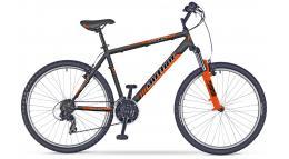 Горный велосипед Author Trophy