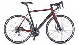 Шоссейный велосипед Author Aura 44 Disc